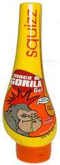 MOCO DE GORILA - MAXIMUM HOLD (YELLOW) 12OZ  - 6CT/UNIT