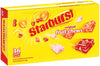 STARBURST - ORIGINAL FRUIT CHEWS - 36CT/BOX