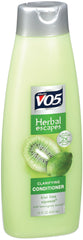 VO5 - KIWI LIME SQUEEZE CONDITIONER 11OZ - 6CT/UNIT