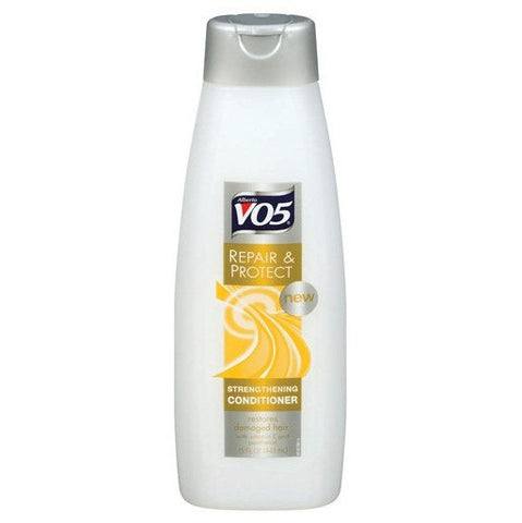 VO5 - REPAIR & PROTECT CONDITIONER 11OZ - 6CT/UNIT