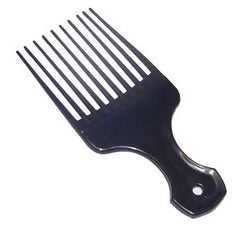 AFRO COMBS - 12CT/PACK