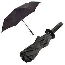 UMBRELLAS - MINI - 12CT/UNIT