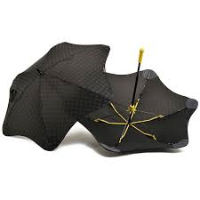 UMBRELLAS - SMALL - 12CT/UNIT