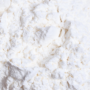 All-Purpose Organic Flour, Iroquois