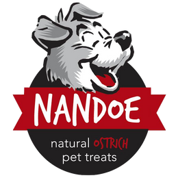 Nandoe Pet Treats