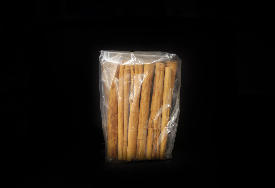 Cinnamon Sticks 5