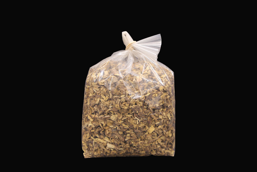 Licorice Root, C/S (Organic)