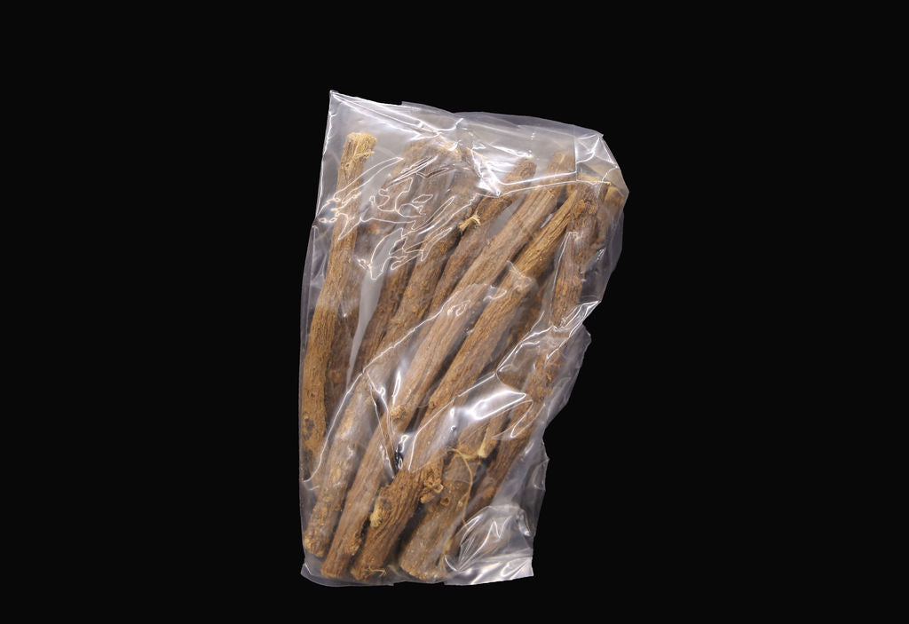 Licorice Root Sticks 6