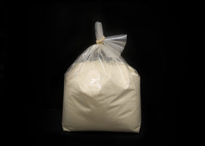 Rice Flour - Brown