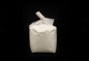 Rice Flour - White