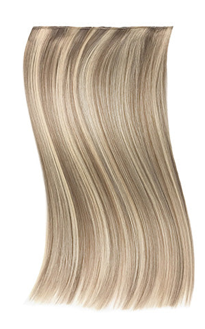 halocouture original halo hair extensions 116