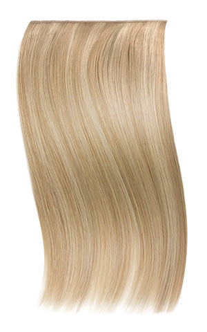 halocouture original halo hair extensions 14/24