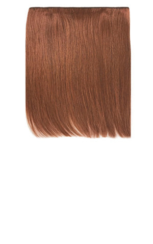 halocouture original halo hair extensions 12""
