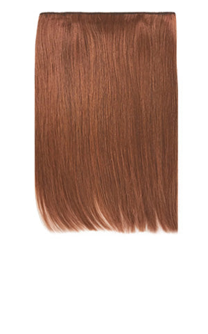 halocouture original halo hair extensions 16""