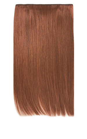 halocouture original halo hair extensions 20""
