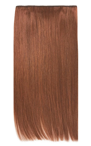 halocouture original halo hair extensions 24""