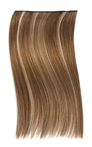 halocouture original halo hair extensions 812