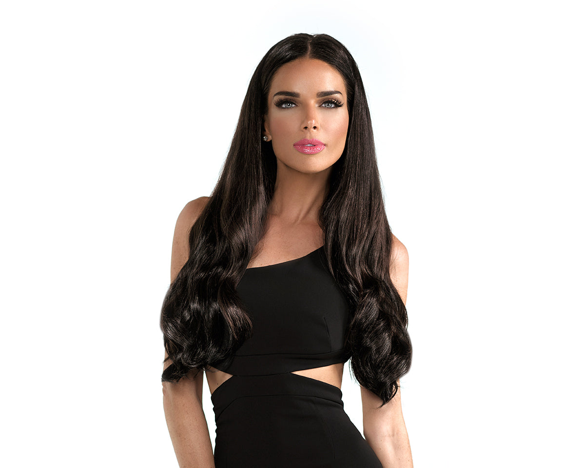 halocouture hair extensions