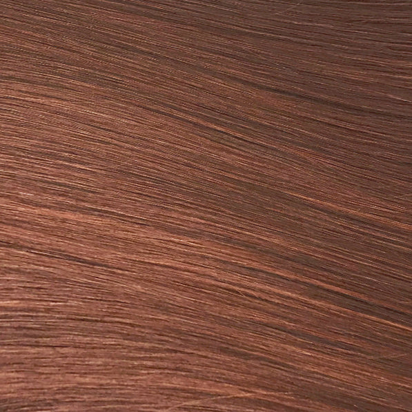 Layered Halo® Extension - 33 | Dark Auburn