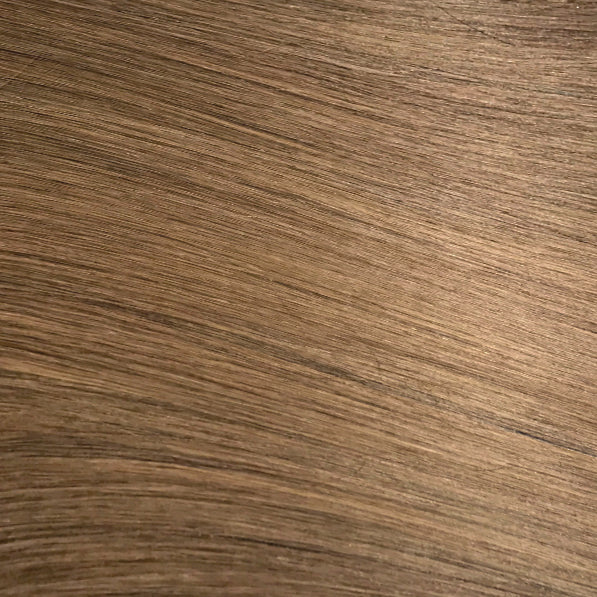 Layered Halo® Extension - 5 | Light Brown