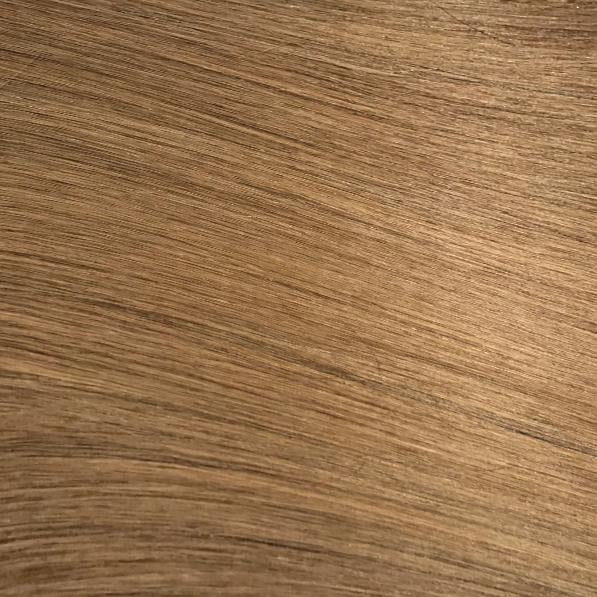 Machine Tied Weft - 6 | Lightest Brown / Darkest Blonde