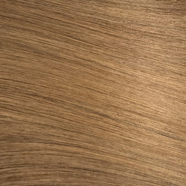 Hand Tied Weft - 6 | Lightest Brown / Darkest Blonde