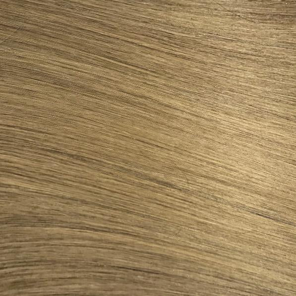 Machine Tied Weft - 7 | Dark Blonde