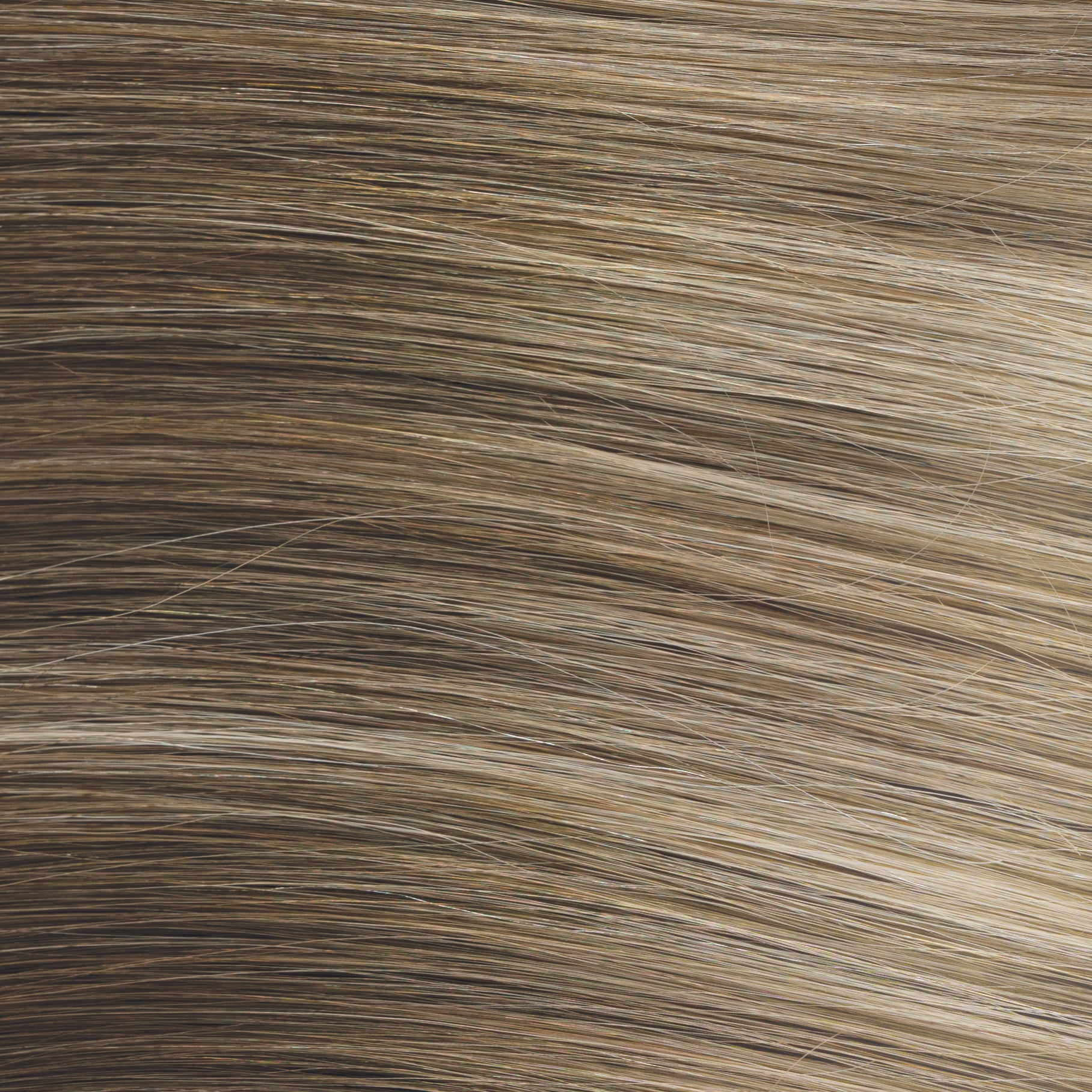 The Fall® Extension - Balayage B116 | Cool Blonde with Highlights with Balayage Root #3, Level 5/6
