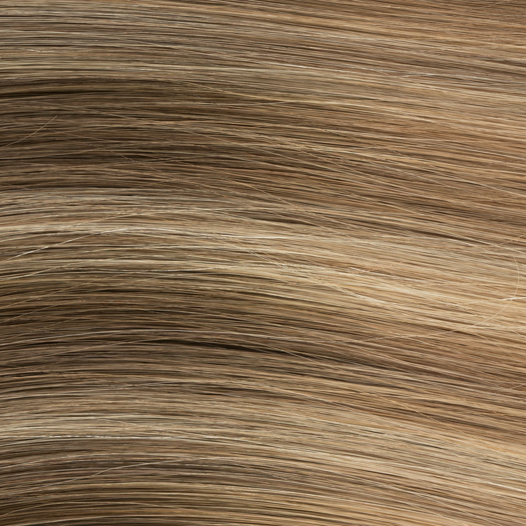 The Fall® Extension - Balayage B622 | Warm Blonde with High & Low Lights with Balayage Root #3, Level 5/6