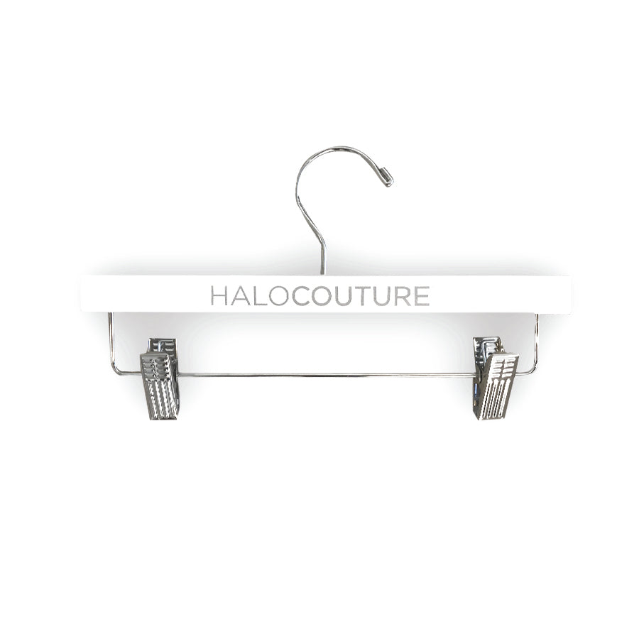 HALOCOUTURE<sup>®</sup> Halo Hanger