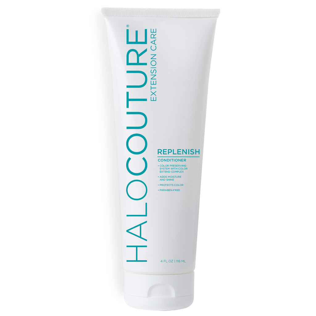 HALOCOUTURE<sup>®</sup> Replenish Conditioner - 4oz