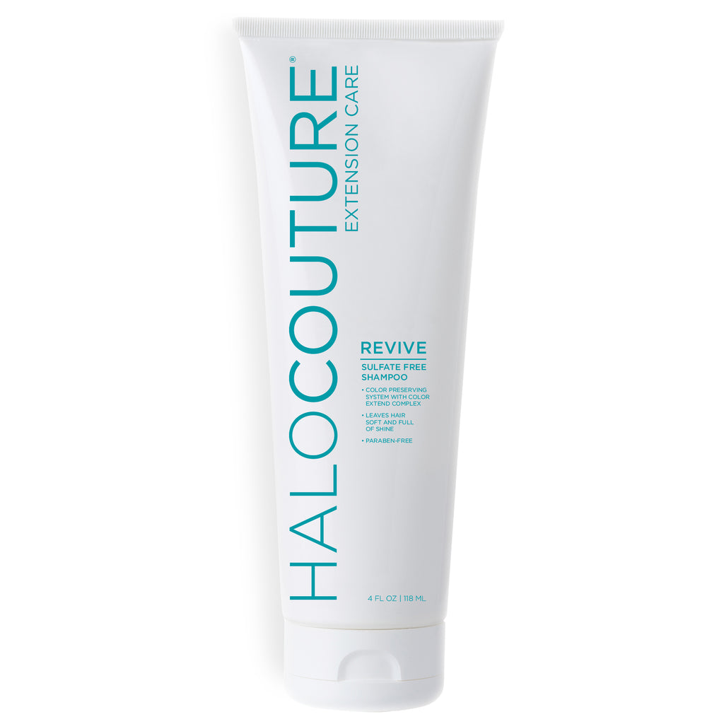 HALOCOUTURE<sup>®</sup> Revive Shampoo - 4oz
