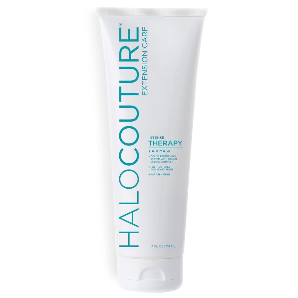 HALOCOUTURE<sup>®</sup> Intense Therapy Hair Mask