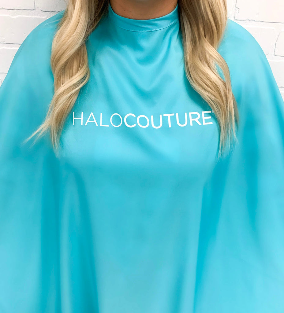 HALOCOUTURE<sup>®</sup> Cape