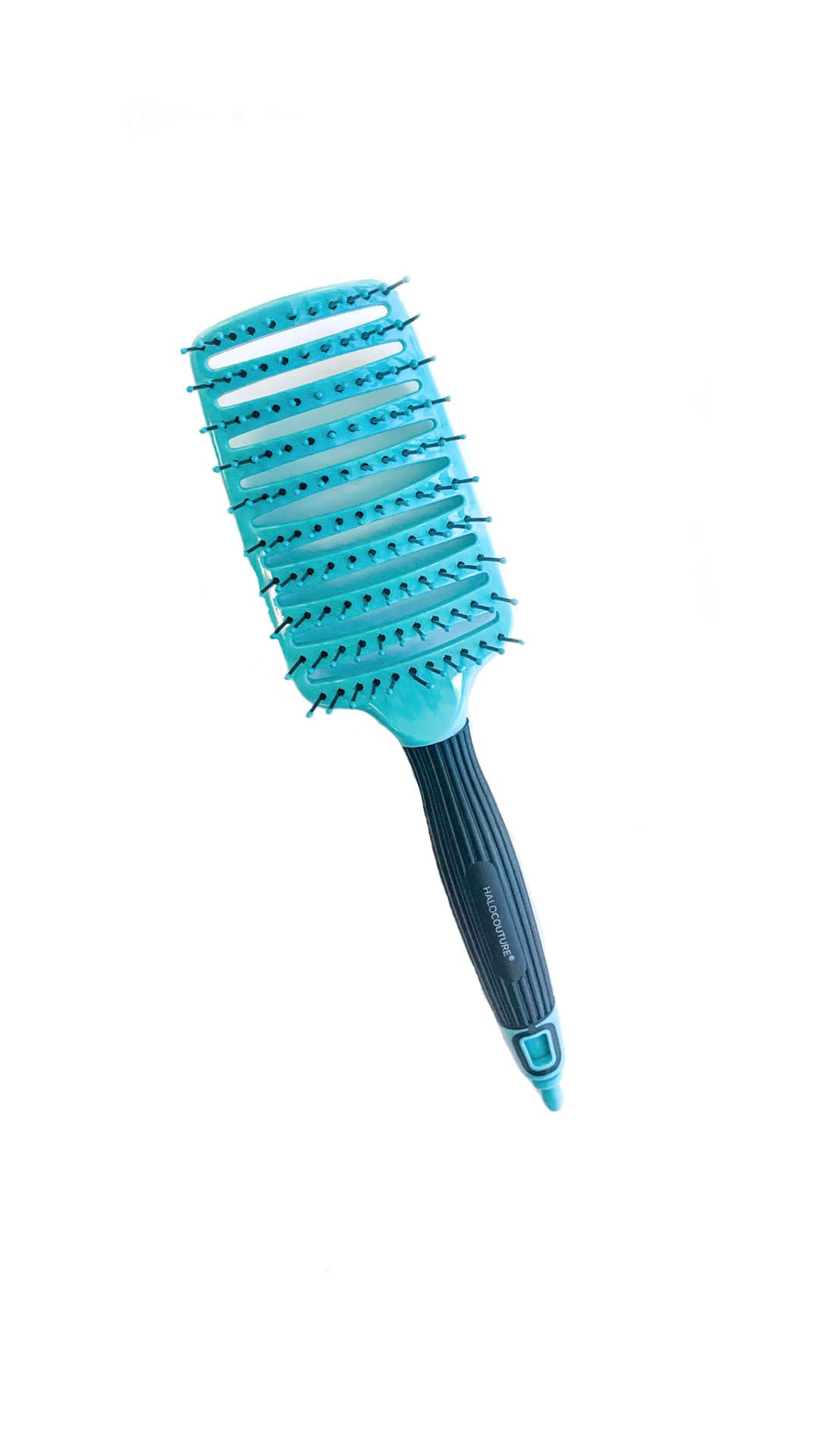 HALOCOUTURE<sup>®</sup> Brush