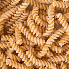 Load image into Gallery viewer, Fusilli Lunghi - 500g