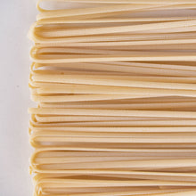 Load image into Gallery viewer, Linguine - 500g