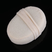 Bath - Spa Sponge for body cleaning - Much More Decor