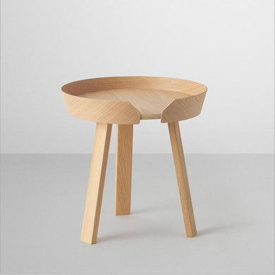 Kalle Table - Much More Decor
