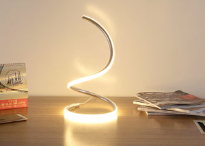 Charlotte - Led Table Lamp - Much More Decor