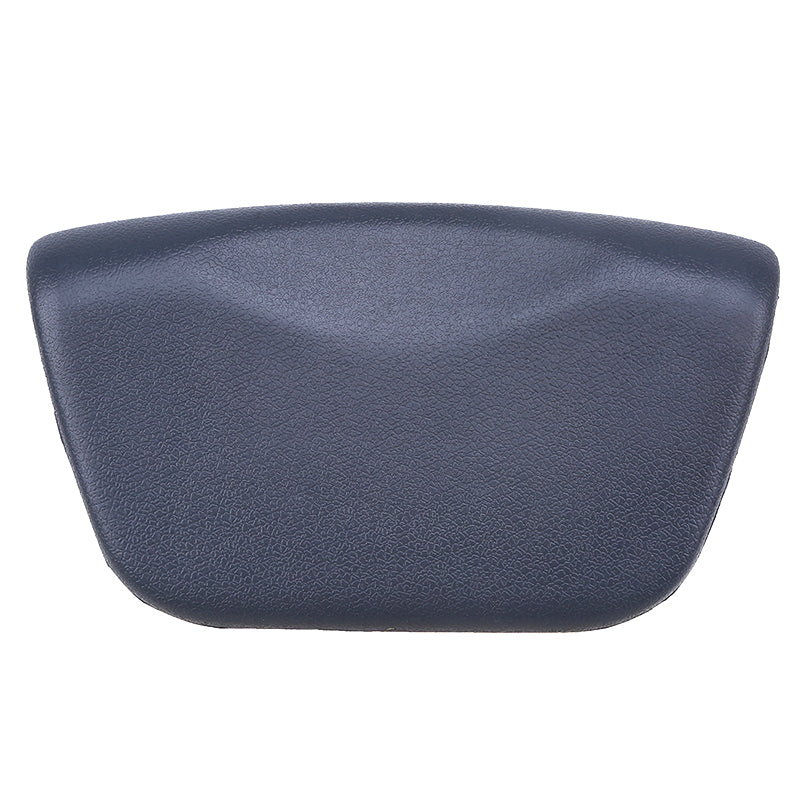 Bath Pillow - Bathtub Headrest - Much More Decor