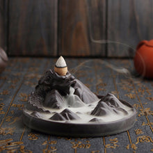 Incense Burner - Much More Decor