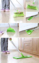 Detachable Household Cleaning Tools - Much More Decor