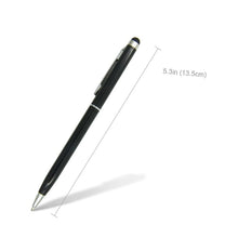 iPhone Stylus - Much More Decor