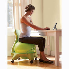 Yoga Ball Chair - Much More Decor