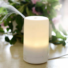 Dry Electric Fragrance Diffuser - Much More Decor