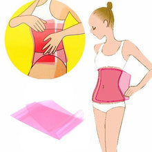 Cellulite Reducer Slimming Wraps - Much More Decor