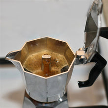 Bialetti Espresso Maker - Much More Decor