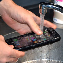 Waterproof iPhone Case - Much More Decor