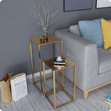 Nordic Coffee Table - Much More Decor